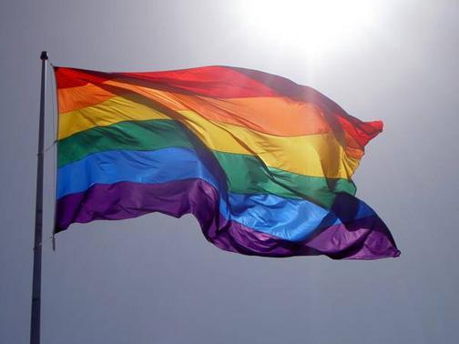http://spiritinthecity.files.wordpress.com/2008/06/pride-2007-castro-rainbow-flag.jpg
