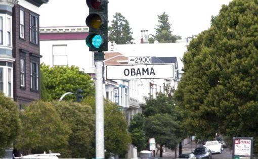 obama-street